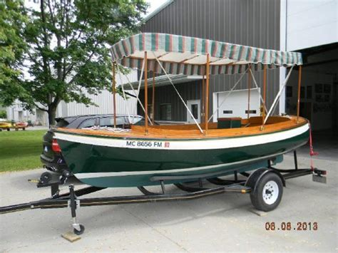 boat launch for sale 1000 images about used boats on pinterest picnics