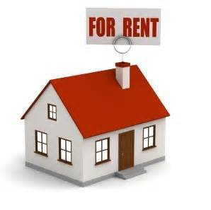 i want to rent a house i want to rent my house