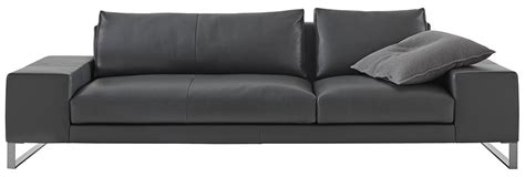 Modern Sofa Los Angeles Exclusif 2 By Ligne Roset Modern Sofas Linea Inc Modern Furniture Los Angeles