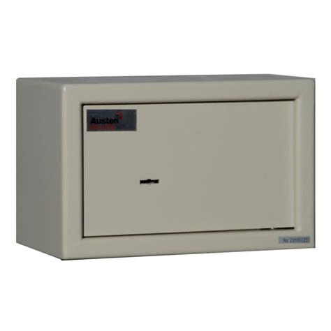 bs2031 kb 3 6 safes for sale