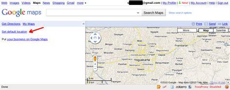 membuat link google map deopenminded membuat peta dengan google maps