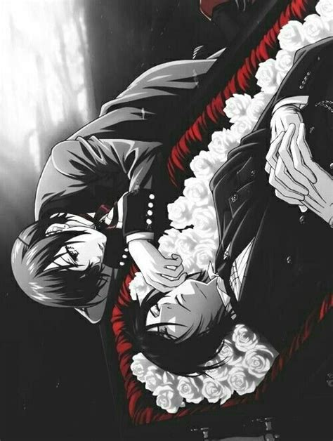 the colour of murder a sebastian foxley murder black butler this makes me even more image 3182429