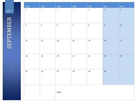 search results for family calendar template 2014