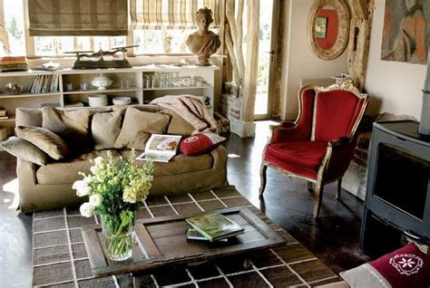 french home decorating ideas french country home decorating ideas french interiors