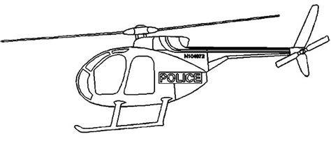how to draw a rescue boat helicopt 232 re 128 transport coloriages 224 imprimer