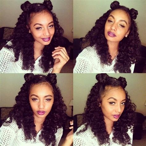 vixen sew in for large foreheads 32 best images about scary spice fancy dress on pinterest