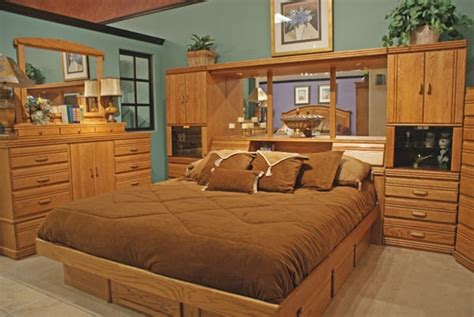 king size wall unit bedroom set best bedroom wall units ideas for small room minimalist