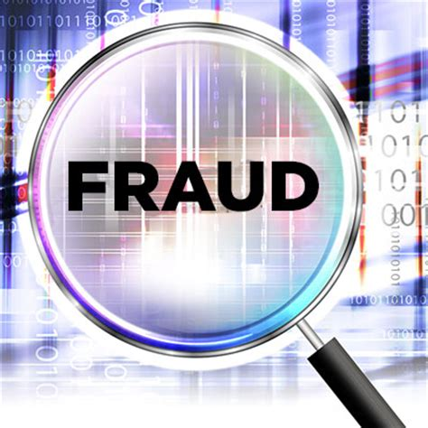 bank fraud detection customer awareness what works in fraud detection