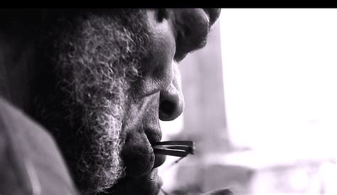 film perang antar suku dari cerita perang suku ke kisah kisah romantis