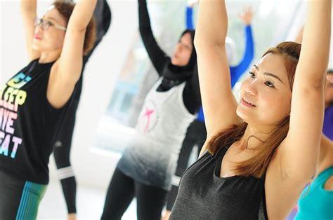 los verificentros abren los domingos 2016 gimnasios que abren los domingos smart fit
