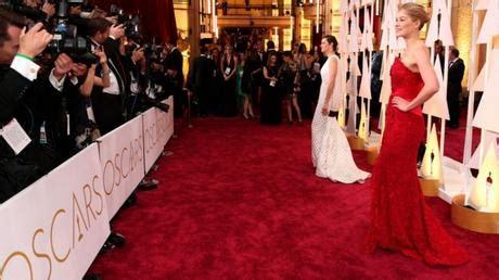 estos los nominados al oscar 2018 revista cocktail alfombra roja oscar 2017 en vivo domingo 26 de febrero 2017 paperblog