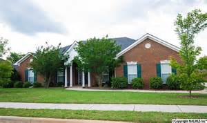homes for in county al homes for rent county al