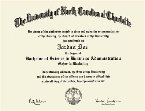 Of South Carolina International Mba Program by The Of Carolina At