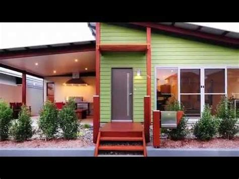 sustainable house plans australia lighthome sustainable design australian design sustainable beach house is a 4 way