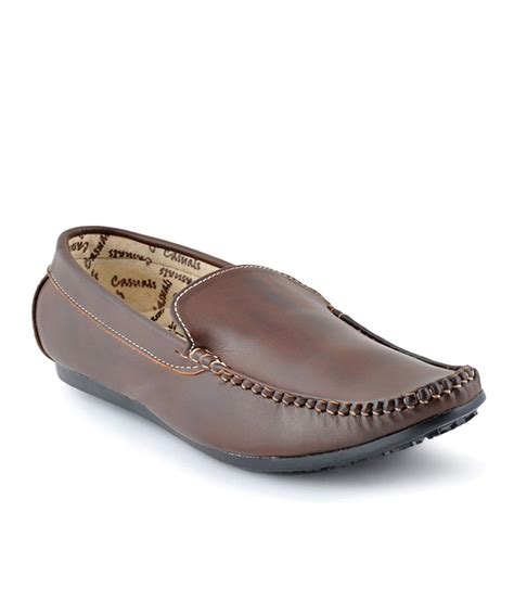 buy loafers for foot n style loafer brown for buy loafers