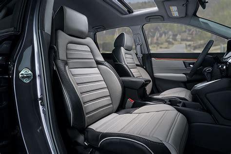 2017 honda crv with leather seats honda cr v leather interior decoratingspecial