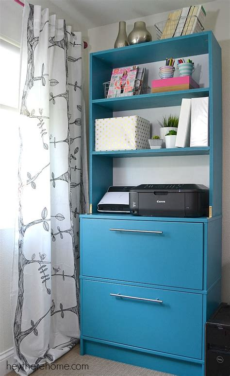 printer stand file cabinet 34 best printer stands images on pinterest printer stand