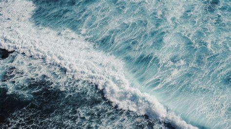 wallpaper hd 1920x1080 ocean ocean wallpapers bdfjade