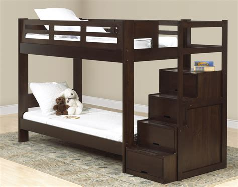 bunked beds bunk beds cheap quality bunk beds