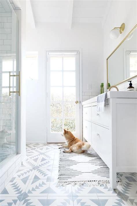 cement tile bathroom 26 excellent cement tiles bathroom floor eyagci