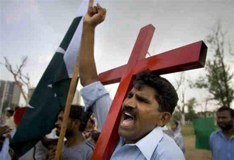 era musulmana musulmanes que han encontrado a cristo y a su iglesia