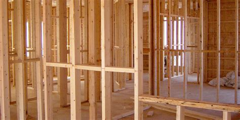 buying a house under an llc new house under construction frame underbuilt blog real estate property data