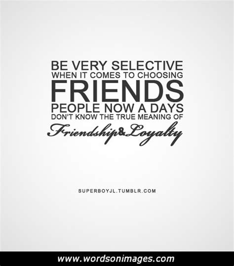 friendship meaning quotes meaning of friendship quotes quotesgram