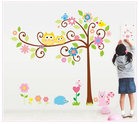 Sale Sticker 3d Besar wall decal 5423983706853