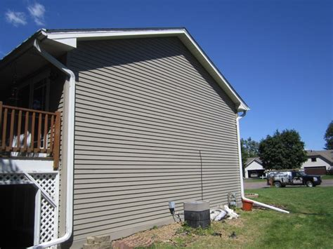 lasting rv siding 22 best metal siding ideas images on exterior