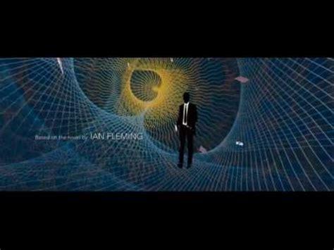 quantum of solace italiano film completo download 007 quantum of solace film completo italiano