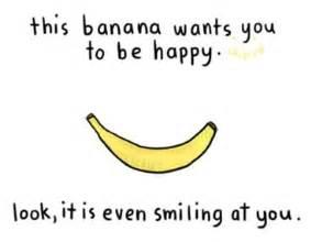 How To Look Happy Smile Be Happy M Smile Be Happy Trollada Com Br