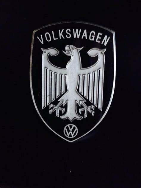 original volkswagen logo 298 best images about vochito on pinterest cars baja