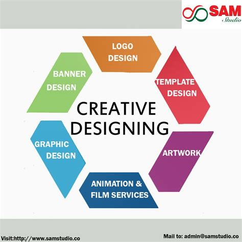 graphics design outsourcing companies 21 best images about outsource creative design services