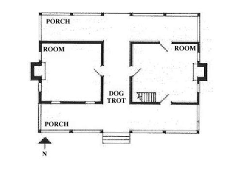 dog trot style floor plans dogtrot style dog trot dwellings dogtrot house idea s
