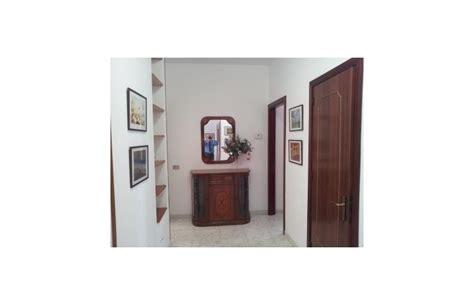 vendita appartamenti termoli privato vende appartamento immobile residenziale termoli