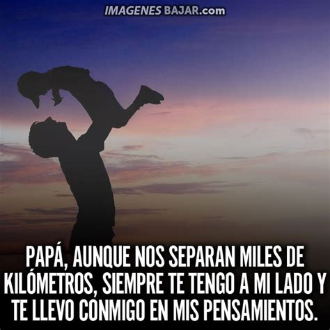 imagenes reflexivas para padres dia del padre imagenes para facebook celular y whatsap