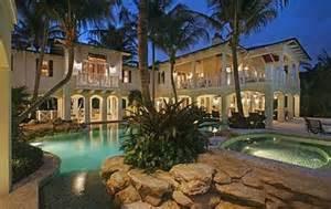 Boca Raton Luxury Homes Boca Raton Homes For Sale