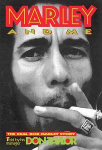 biography of bob marley book nonfiction book review marley and me the real bob marley