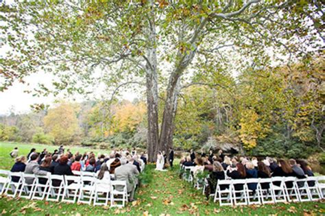 north carolina bed and breakfast ashe county weddings west jefferson wedding venues