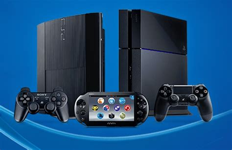 playstation price playstation plus prepaid membership card now available in
