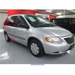 auto body repair training 2004 chrysler town country windshield wipe control 2004 chrysler town and country rod robertson enterprises inc