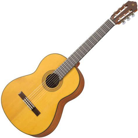 best yamaha classical guitar yamaha cg122msh solid englemann top classical gu