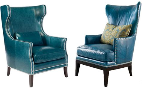Teal Blue Chair by Seating Archives Interior Design Inspiration Designs