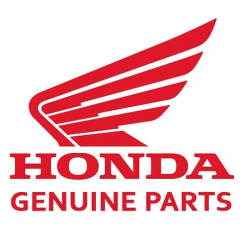 honda parts philadelphia honda car parts center serving jenkintown
