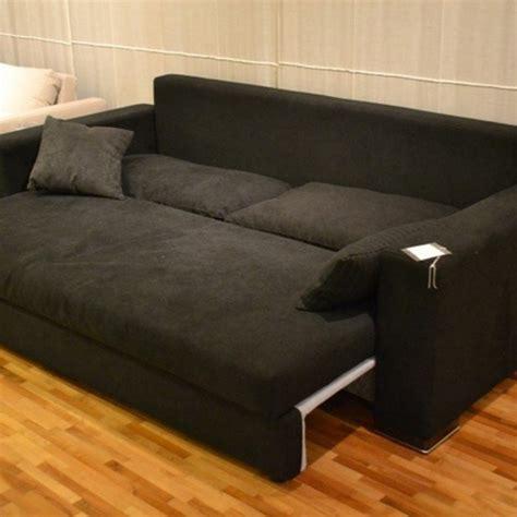 divani letti in offerta divano letto bond in offerta divani a prezzi scontati