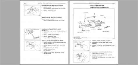 free online car repair manuals download 1992 toyota mr2 electronic throttle control service manual free service manuals online 2008 toyota land cruiser electronic throttle control