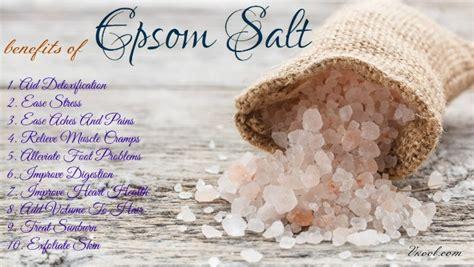 Epsom Salt Detox Bath Side Effects by Top 16 Bad Side Effects Of Diet Coke Addiction