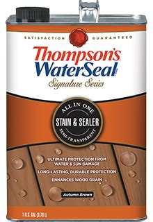 thompsons waterseal