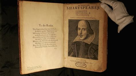 did shakespeare write his own plays The play was published in shakespeare's lifetime and with him as the author the central and key belief for all shakespeare authorship doubters (ie that ws of stratford upon avon is just not the right kind of person to be the author of some of the greatest plays and poems ever written) is fundamentally flawed.