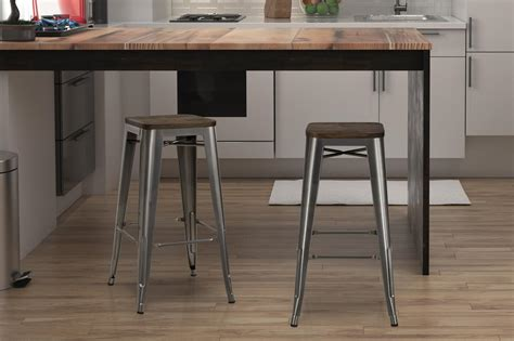 deals on bar stools tag archived of bar stools cheap bar tag archived of 34 inch bar stools walmart backless bar
